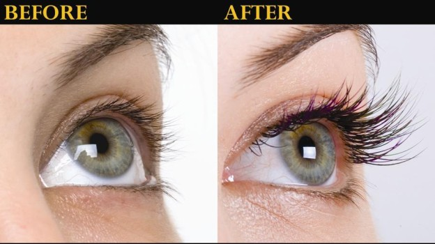 eyelash_extension